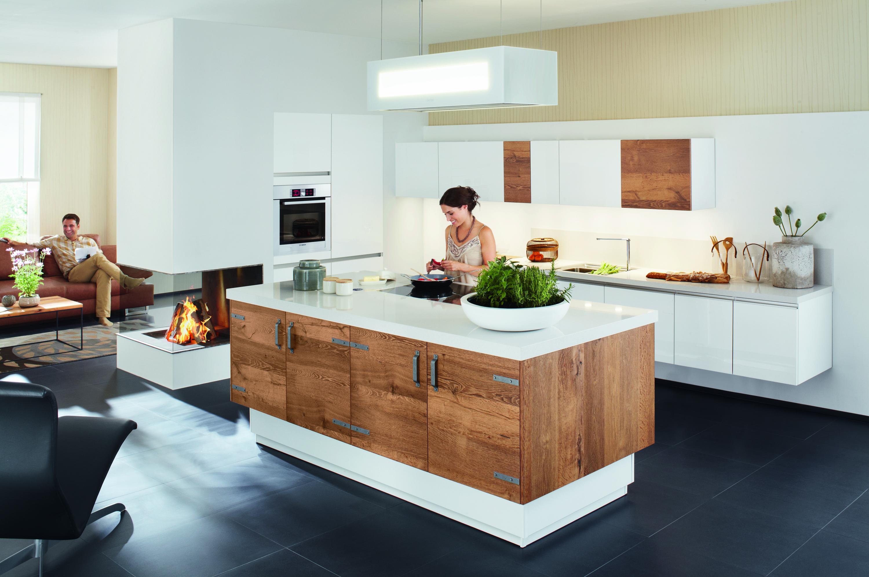 Küchenberatung test  Home - Lebensraum Küche in Ettlingen bei Karlsruhe